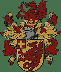 K.St.V. Wiking im KV zu Aachen