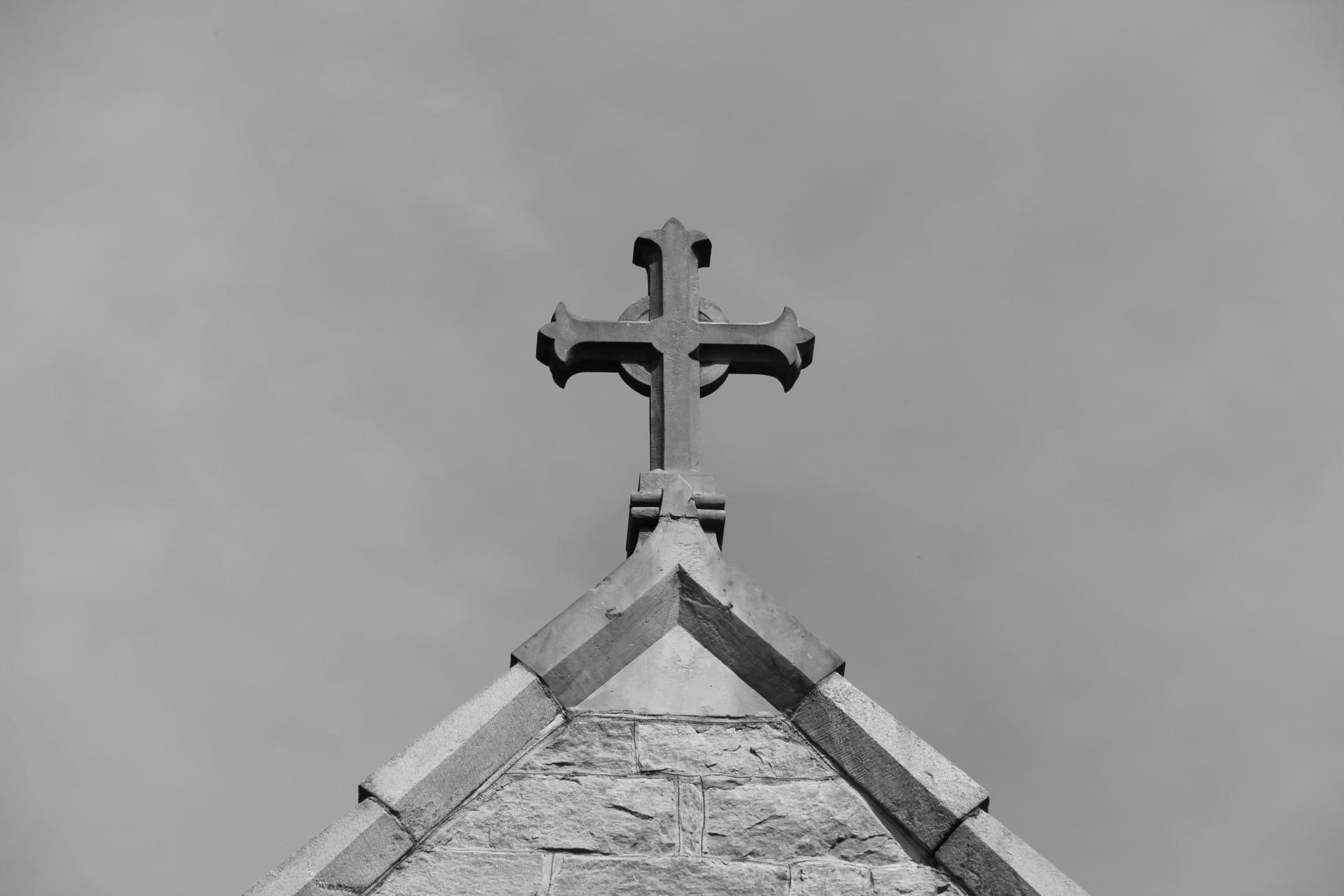 church-615400